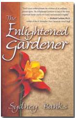 The Enlightened Gardner