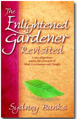 The Enlightened Gardner Revisited