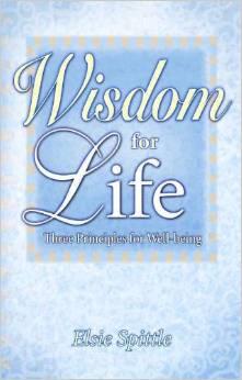 Wisdom for Life, 2005.