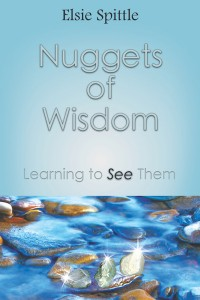 Nuggets of Wisdom - Learning to See Them, 2016