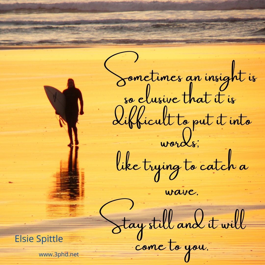 Elsie Spittle